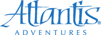atlantisadventures  Atlantis Adventures CENTEREDLOGO blue