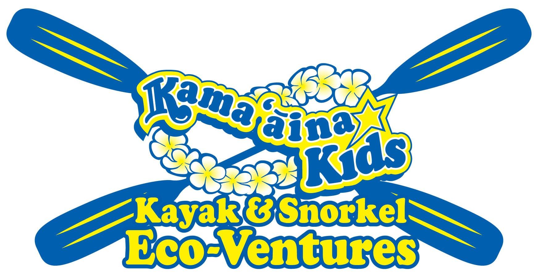 Holokai Kayak & Snorkel Adventures