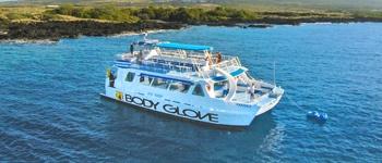 gc yacht