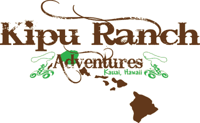Kipu Ranch Adventures logo