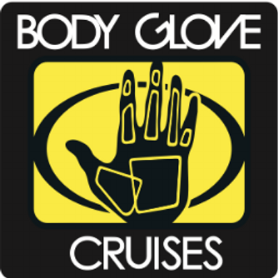 Body Glove Cruises