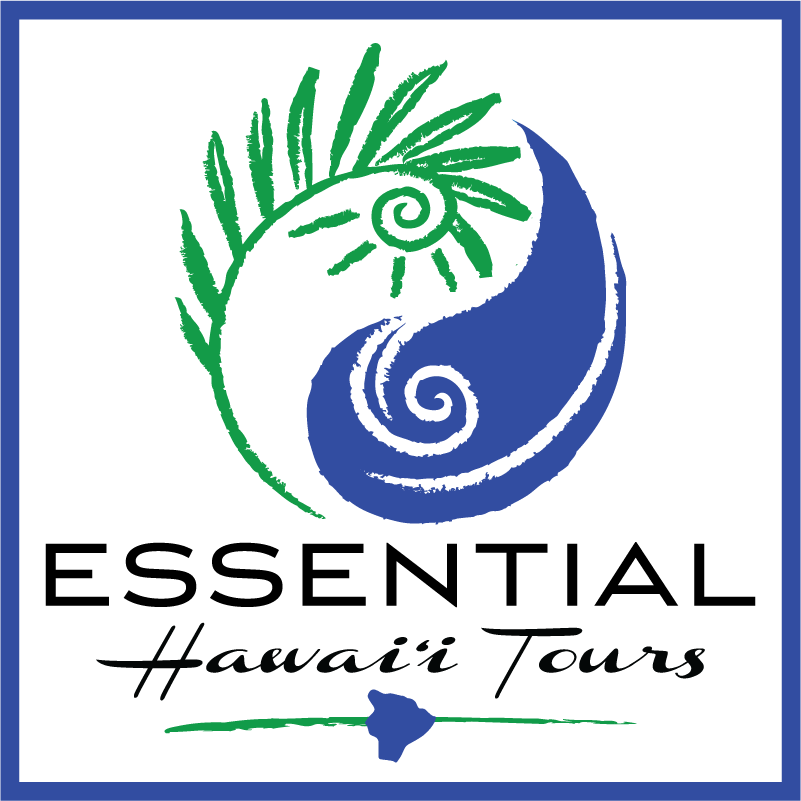Essential Hawaii Tours