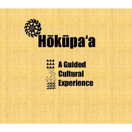 Hokupa`a