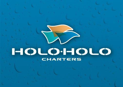 Holo Holo Charters