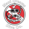 Maui Dreams Dive Co