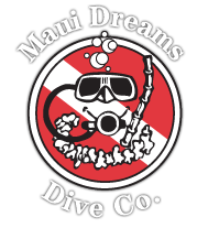 Maui Dreams Dive Company
