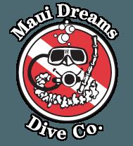 Maui Dreams Dive Co.