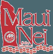 Maui Nei Native Expeditions