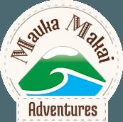Mauka Makai Adventures