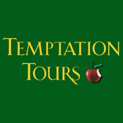 Temptation Tours