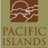 Pacific Islands Institute