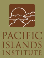 Pacific Islands Institute