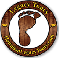 Hawaiian Legacy Tours