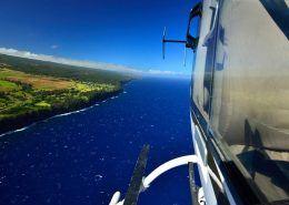 Body Glove Cruises air