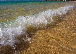 Hokupaa wave