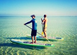 Holokai Kayak Snorkel Adventures beautiful