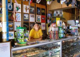 Kailua Beach Adventures store
