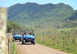 Kipu Ranch Adventures DSC