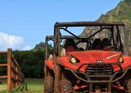 Kipu Ranch Adventures IMG
