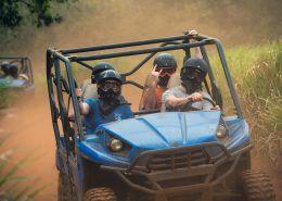 Kipu Ranch Adventures kawasaki teryx