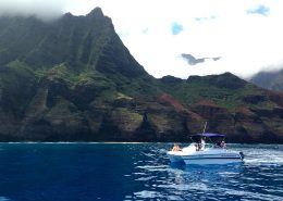 Na Pali Experience bigtrips