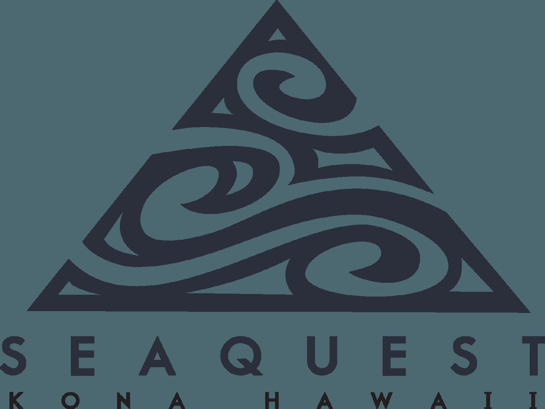 Sea Quest Kona Hawaii