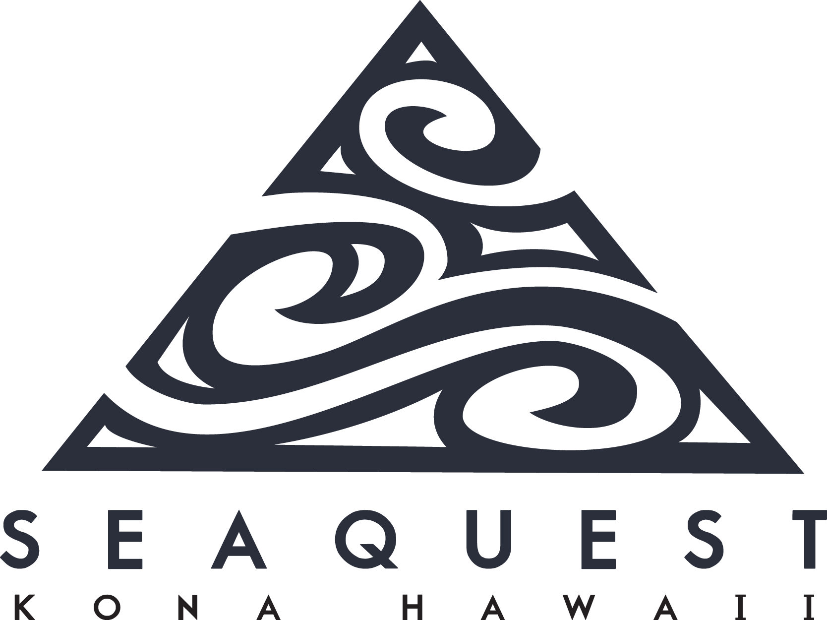 Sea Quest Hawaii
