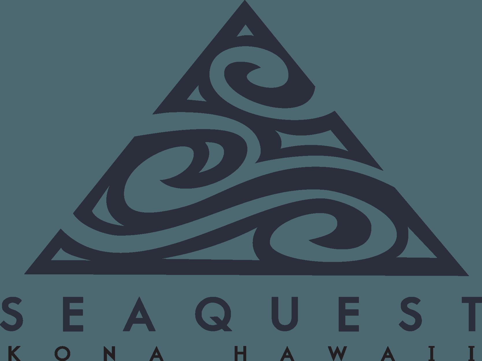 Sea Quest Hawaii