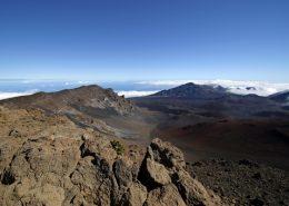 Temptation Tours classic haleakala crater