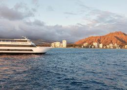 atlantisadventures Diamond Head Majestic