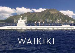 atlantisadventures WAIKIKI