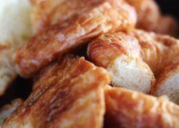 fair wind cruises feature breakfast