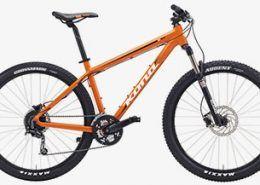 haleakala bike company eucalyptus ridingfleet bike