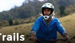 haleakala bike company eucalyptus ridingsidebar trails