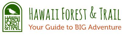 hawaii-forest-trail-logo