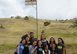 hawaii legacy tours childrens
