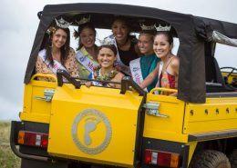 hawaii legacy tours people