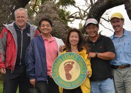 hawaii legacy tours ppl with certification