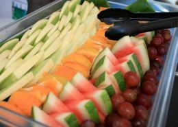 holo holo charters buffet lunch or dinner