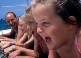 holo holo charters fun for all ages