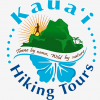 kauai hiking tours logo