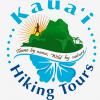 kauai hiking tours logo