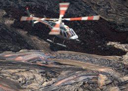 kohala zipline stonehelicopter