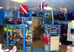 maui dreams dive company shop