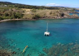 maui kayak adventure HonoluaKayakSnorkelTurtleMaui