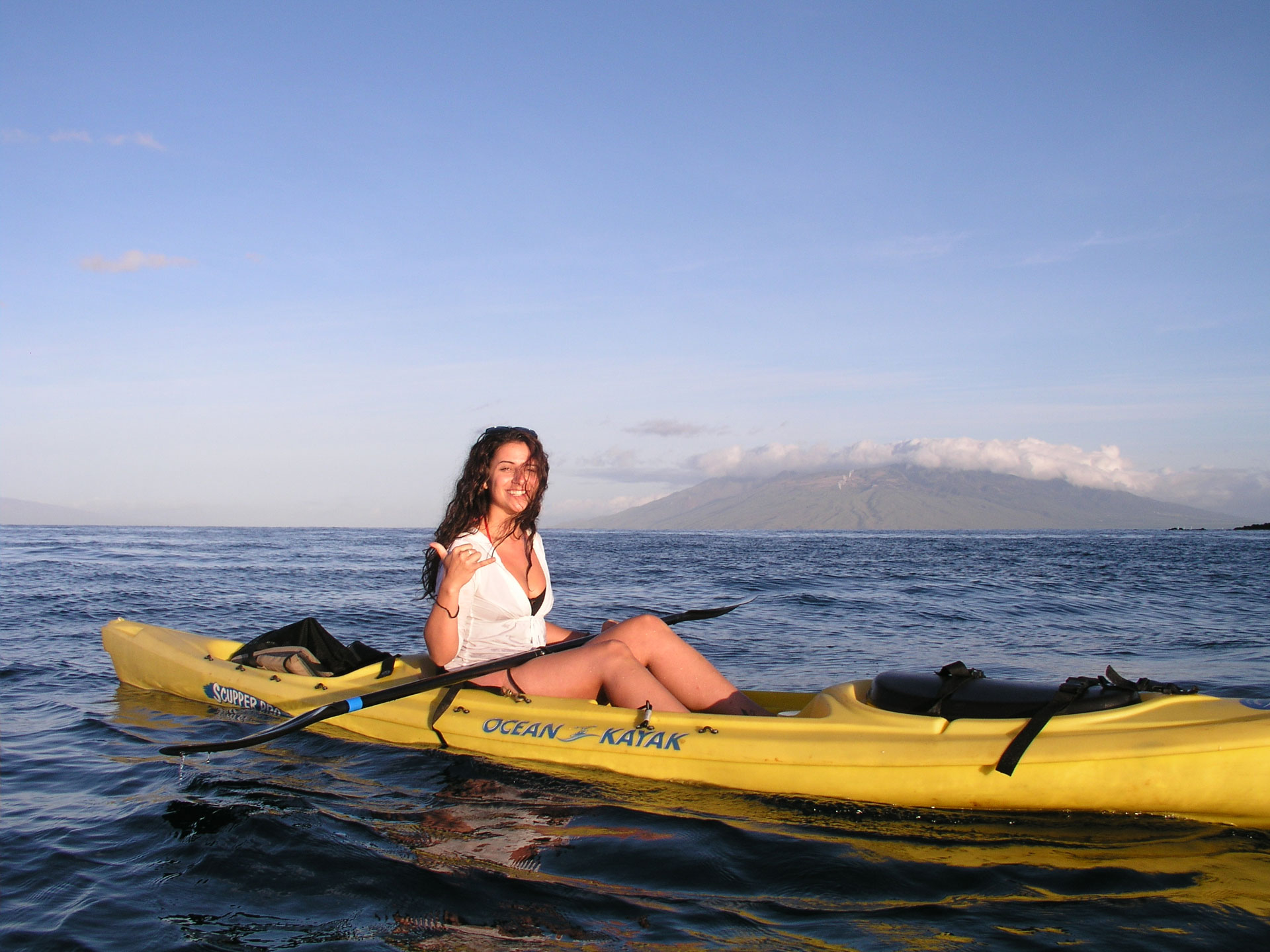 maui kayak adventure WestmauiBackground