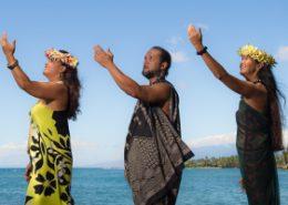 maui nei native expeditions kumu chanting home