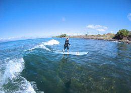 maui surf lessons PuaWomanSurf