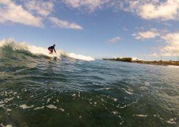maui surf lessons PuamanaSurf