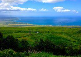 mauka makai adventures view